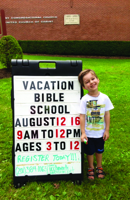 VBS_sign_Jonathan.jpg