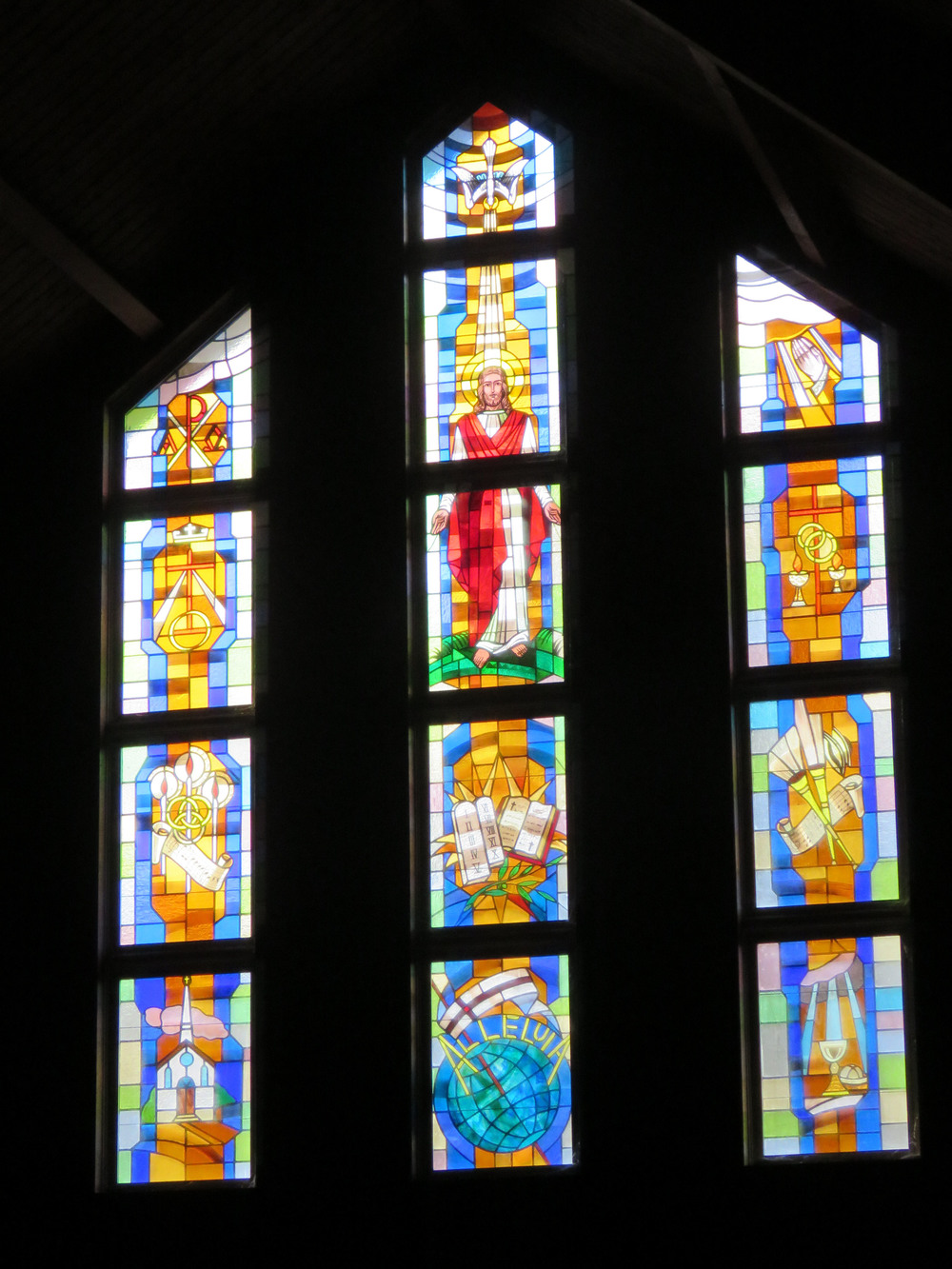 -043-stained-glass.jpg