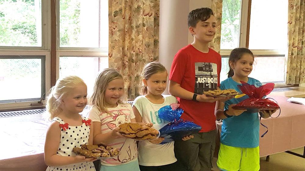 9-11-kids-cookies.jpg