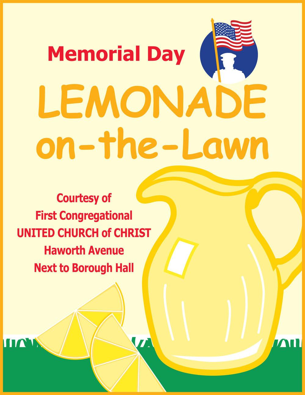 Lemonade_Lawn.jpg