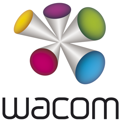 wacom_logo_nb_c_sm.png