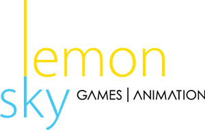 lemonsky-games-animations-logo2.jpg