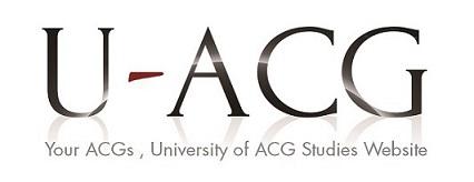 New-ACG-logo0926.jpg