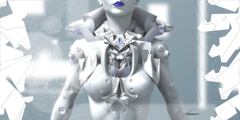 Automaton 1.jpg