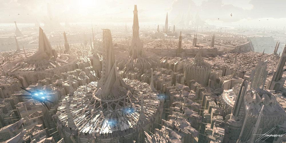 futuristic_city.jpg