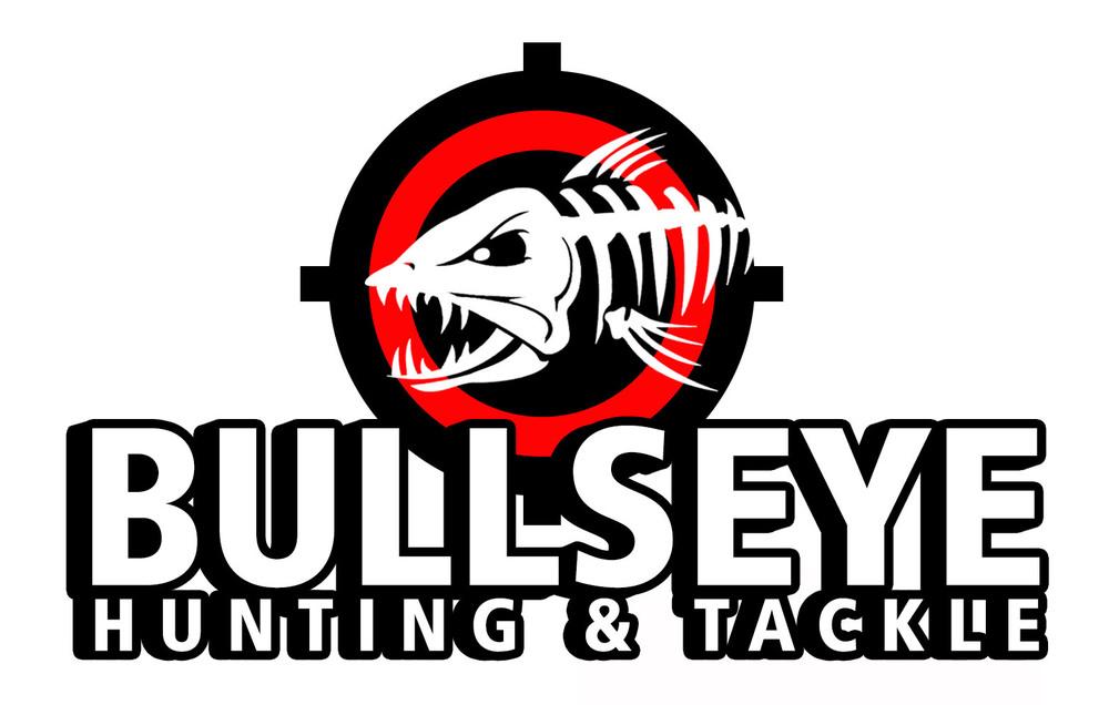 Bullseye Logo.jpg