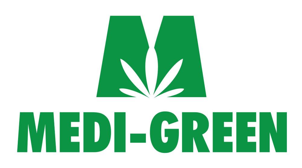 MG Logo all green.jpg