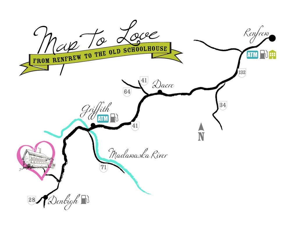 A&R map.jpg