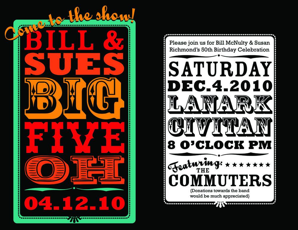 sue&bill 50th bday.jpg
