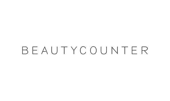 BC Logo 3.jpg
