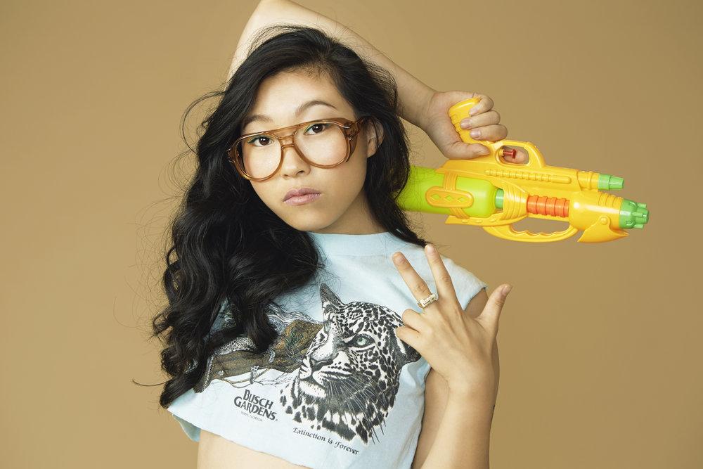 Awkwafina__Shirley Yu65.jpg