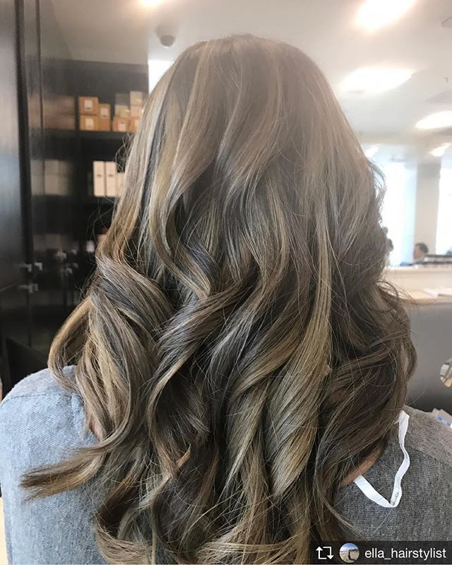 #highlight your beauty⭐️ highlights done by Ella @ella_hairstylist ❤ #etudelounge  #etudeloungektown #hairsalon #losangeles #haircolor #hairstyle #hairinspo #perm #haircut #hairtransformation #ombre #balayage #머리 #헤어 #미용실 #엘에이미용실 #옴브레 #염색 #웨이브머리 #koreatown #엘에이 #instagood #instadaily #instafriend #hairsalon #ヘアサロン #팔로우 #소통 #hoyuprofessional #hoyu