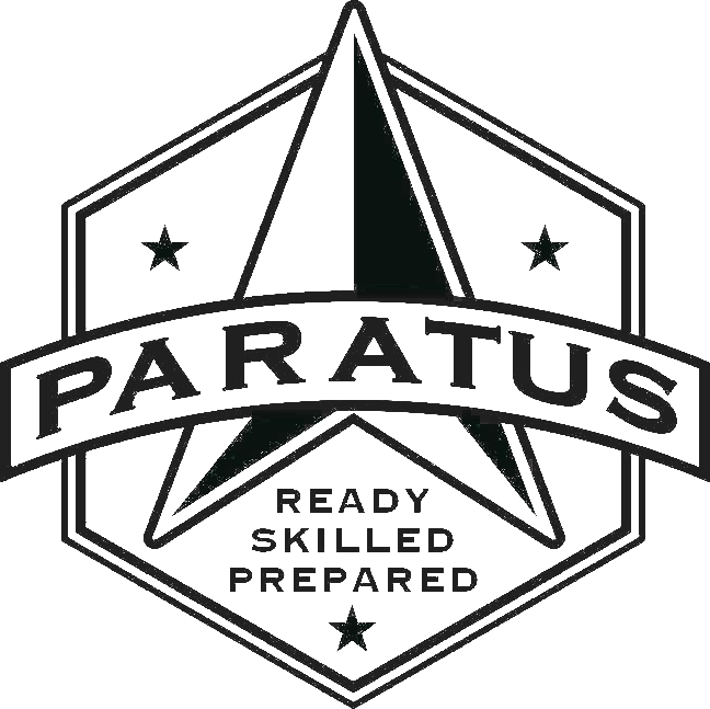 Paratus Training - Firearm Instruction