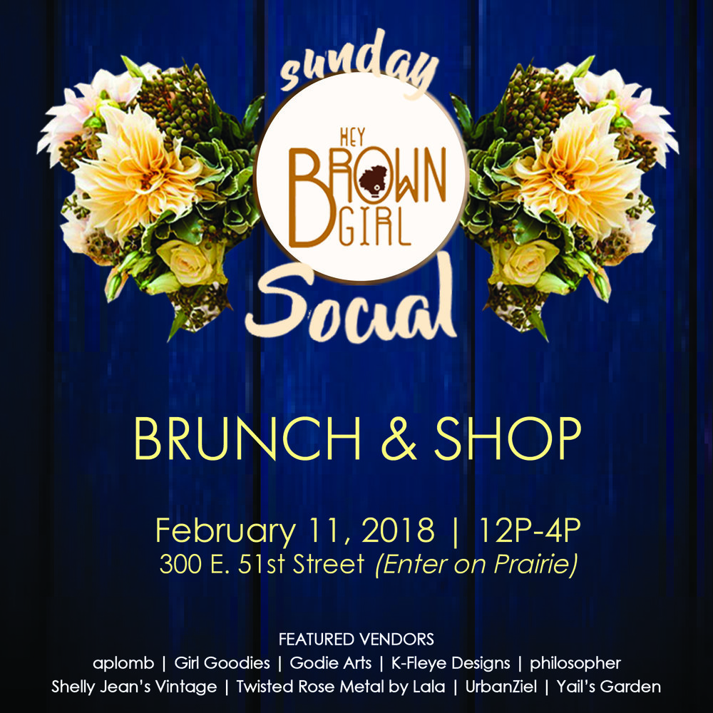 HBG - Sunday Social, 2.11.jpg