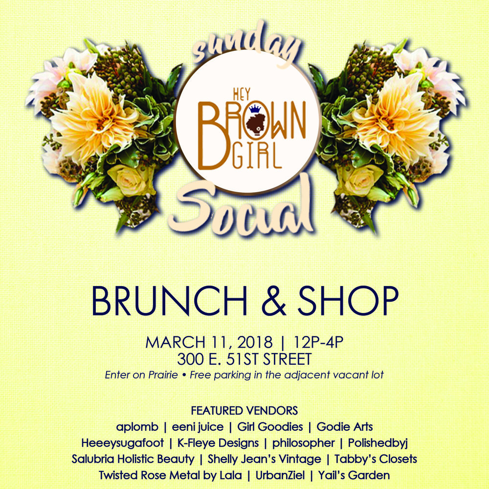 HBG - Sunday Social, 3.112.jpg