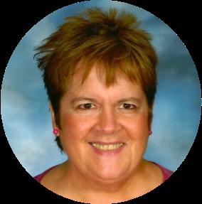 Kathleen B.         Krystal Lake, IL