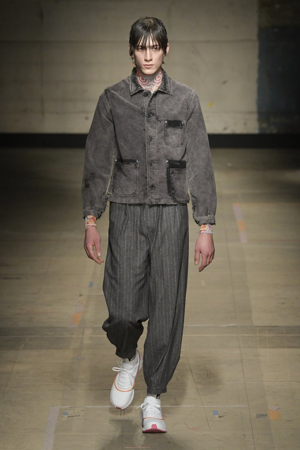 topman_design_look_2_2017_aw_mens.jpeg