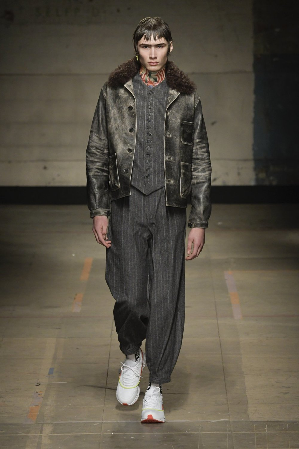 topman_design_look_1_2017_aw_mens.jpeg