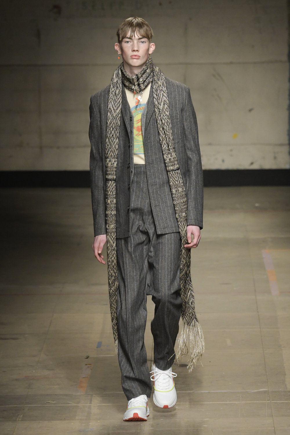 topman_design_look_5_2017_aw_mens.jpeg