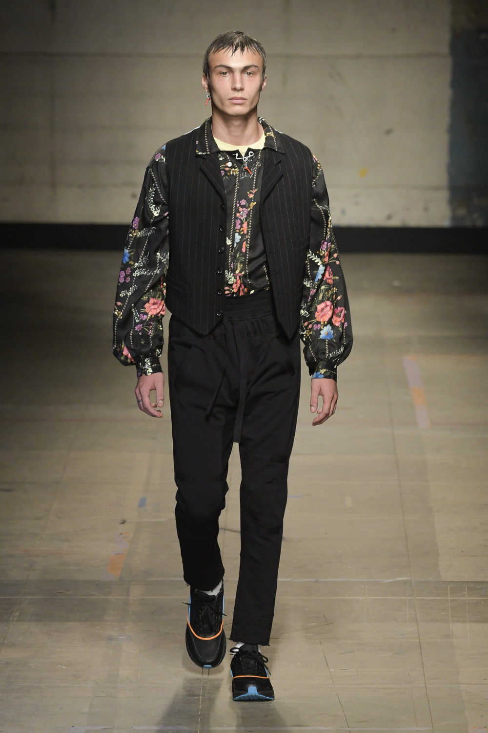 topman_design_look_10_2017_aw_mens.jpeg