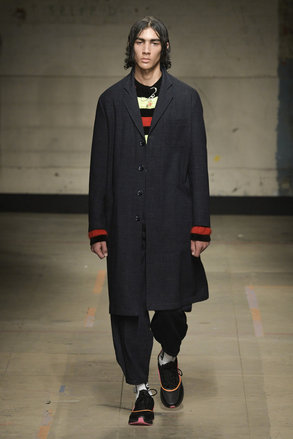 topman_design_look_11_2017_aw_mens.jpeg