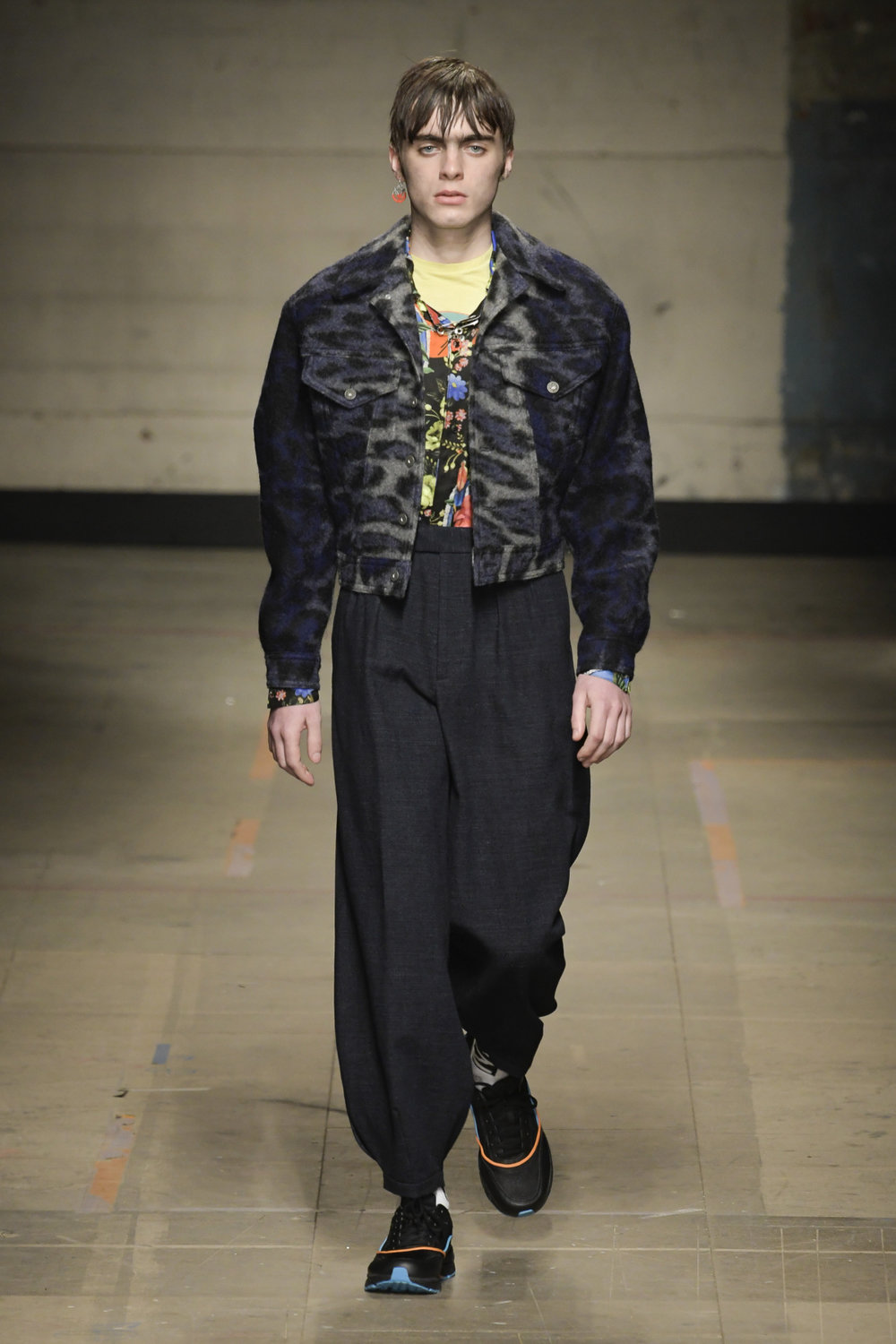 topman_design_look_13_2017_aw_mens.jpeg