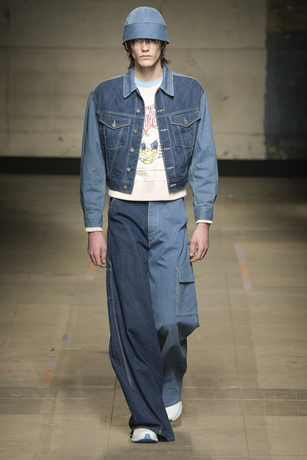 topman_design_look_18_2017_aw_mens.jpeg
