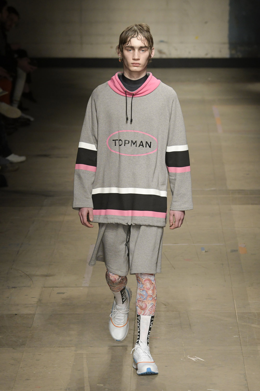 topman_design_look_21_2017_aw_mens.jpeg