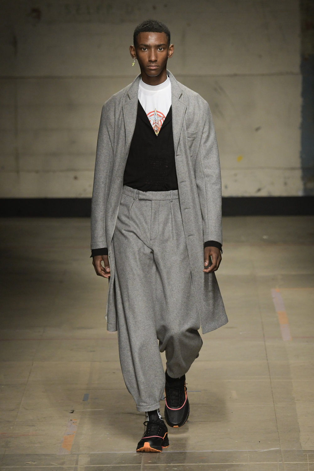 topman_design_look_22_2017_aw_mens.jpeg