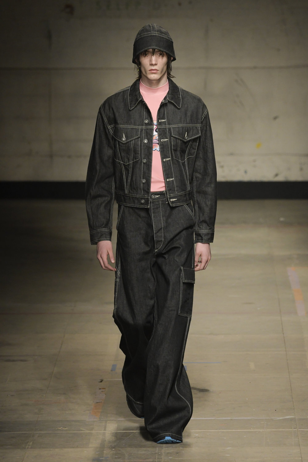 topman_design_look_23_2017_aw_mens.jpeg