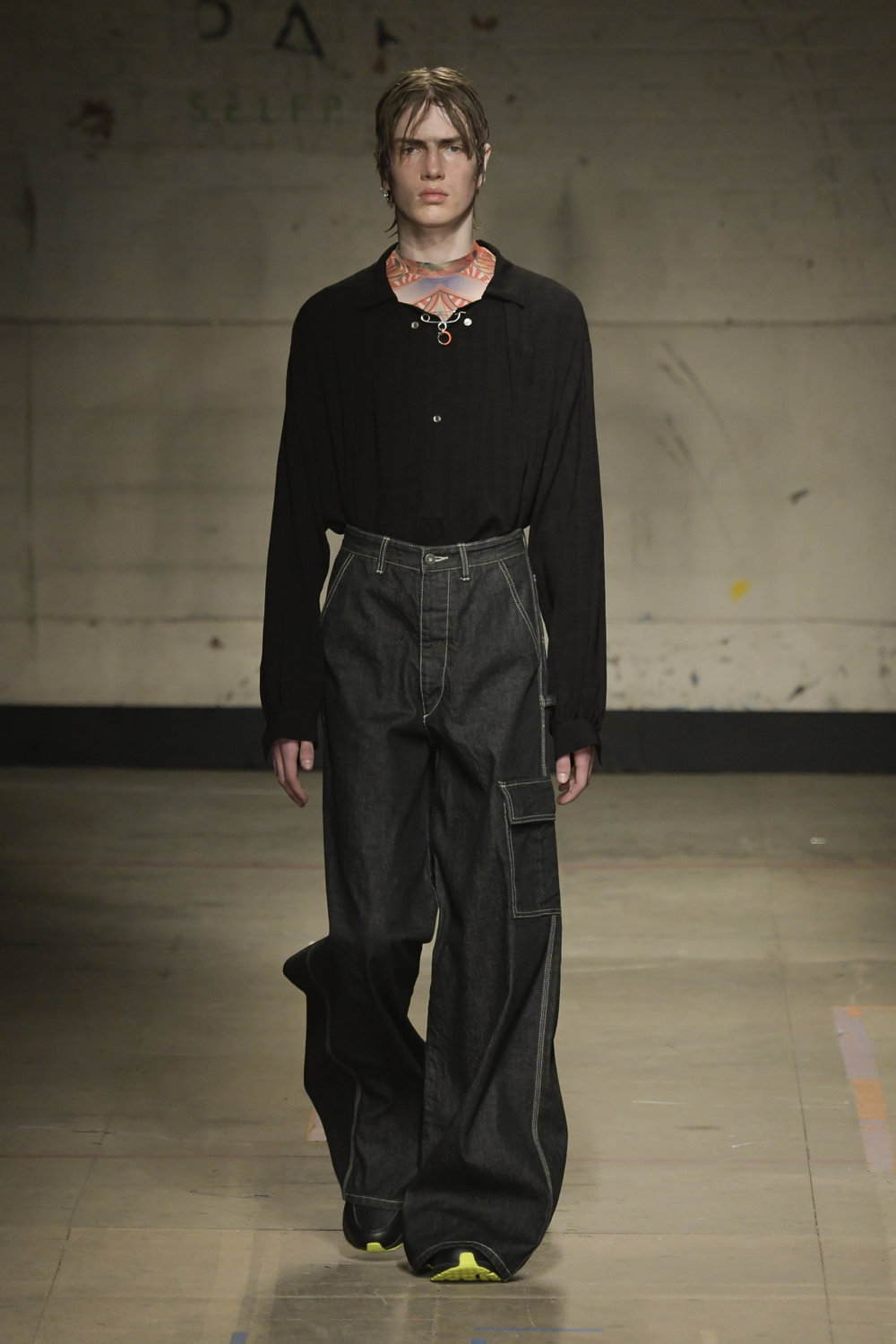 topman_design_look_24_2017_aw_mens.jpeg