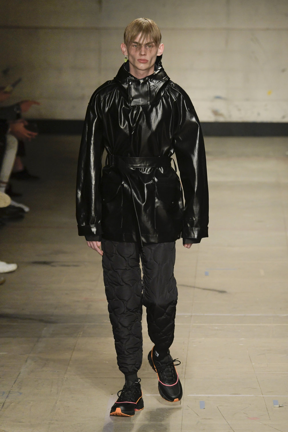 topman_design_look_25_2017_aw_mens.jpeg