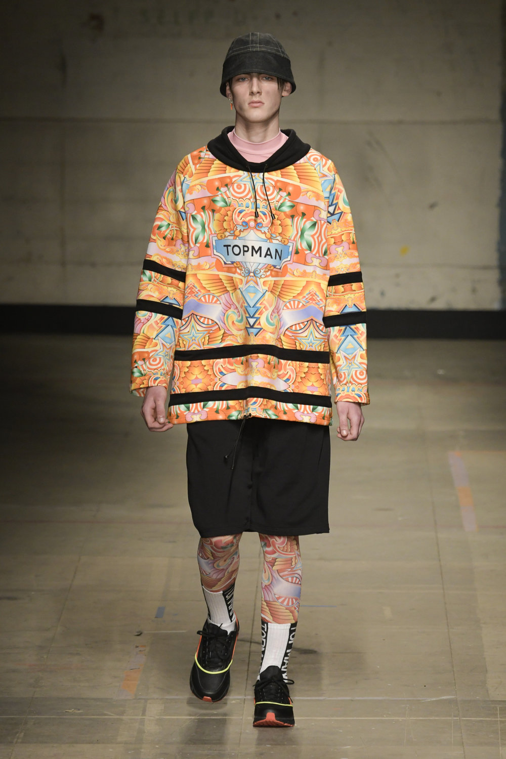 topman_design_look_28_2017_aw_mens.jpeg