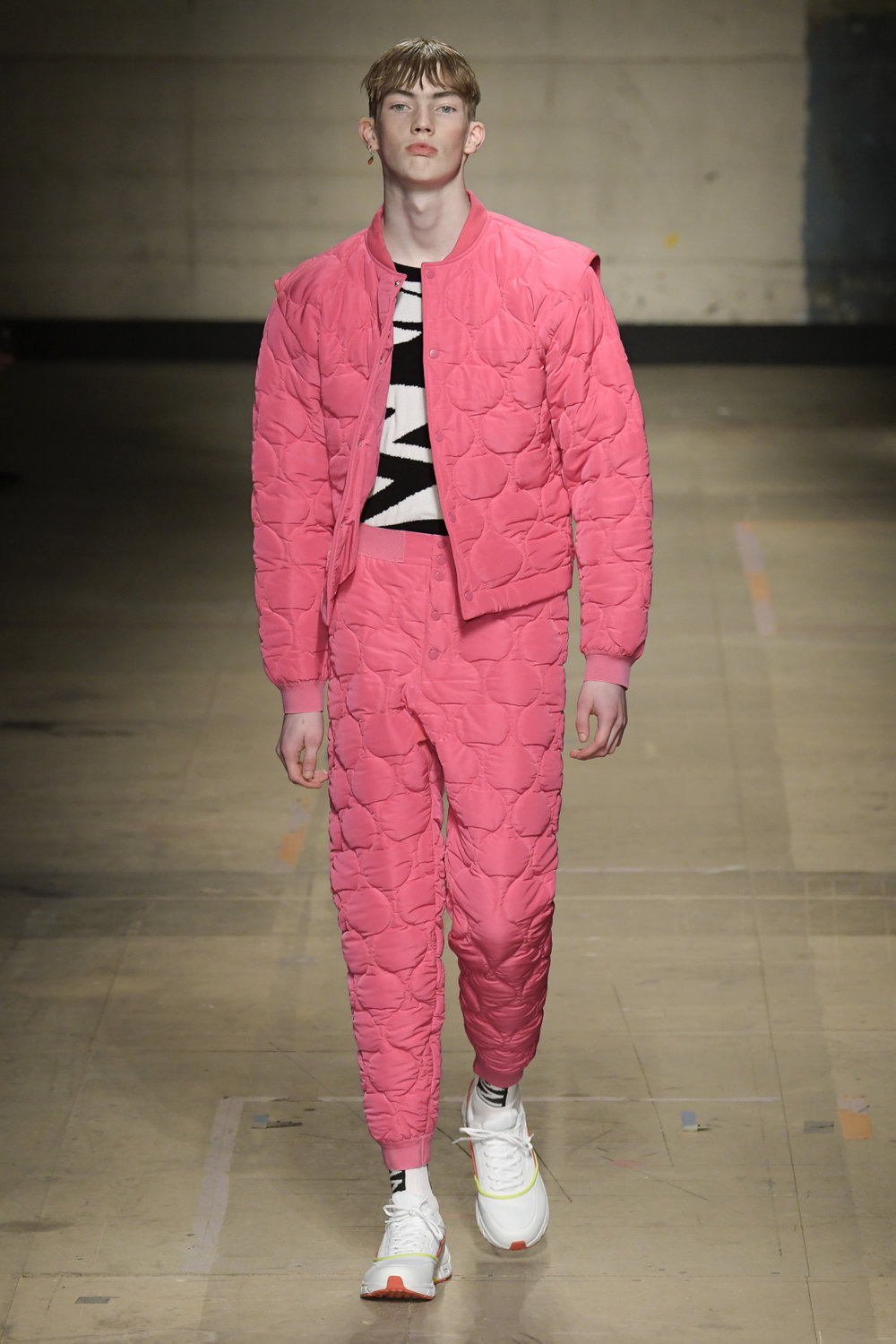 topman_design_look_31_2017_aw_mens.jpeg