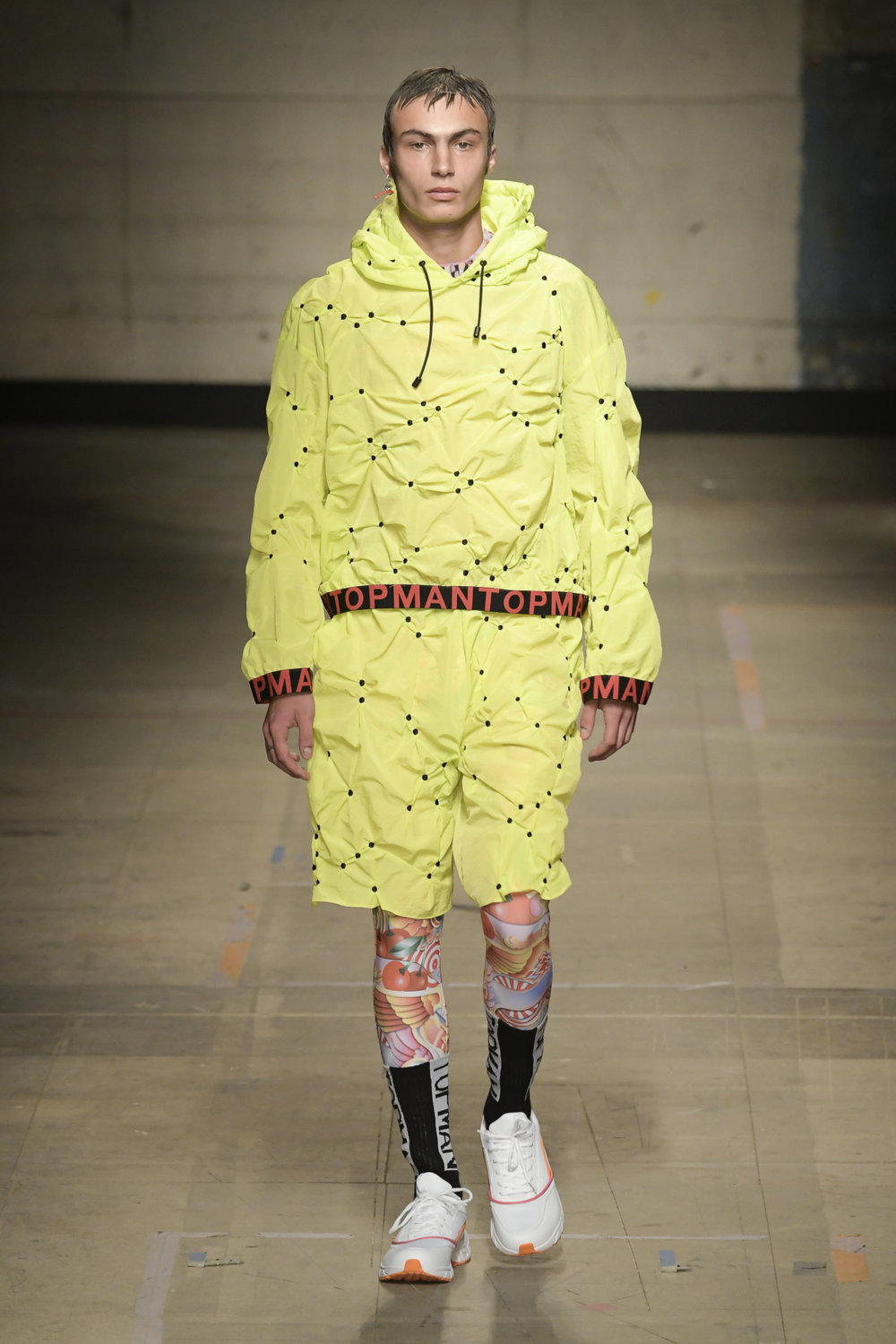 topman_design_look_32_2017_aw_mens.jpeg