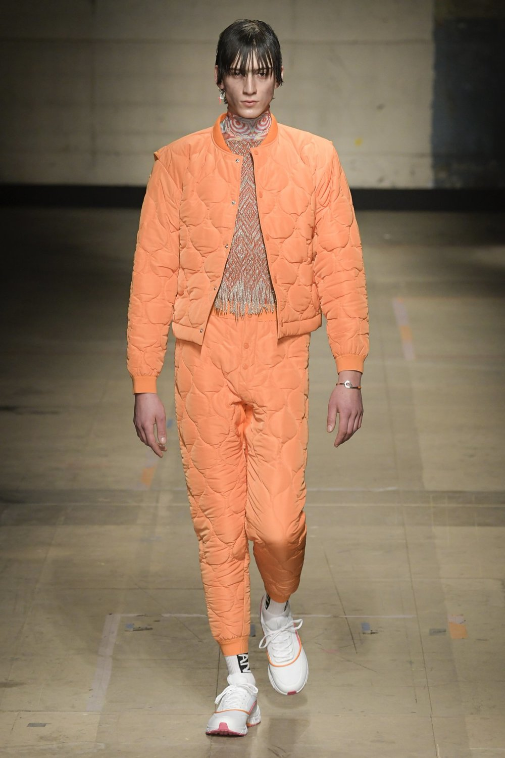 topman_design_look_33_2017_aw_mens.jpeg