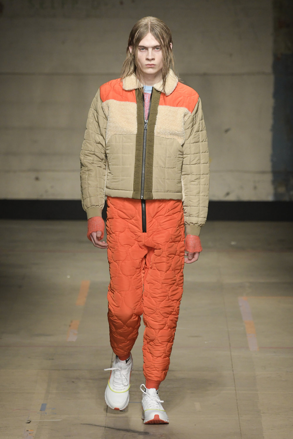 topman_design_look_35_2017_aw_mens.jpeg