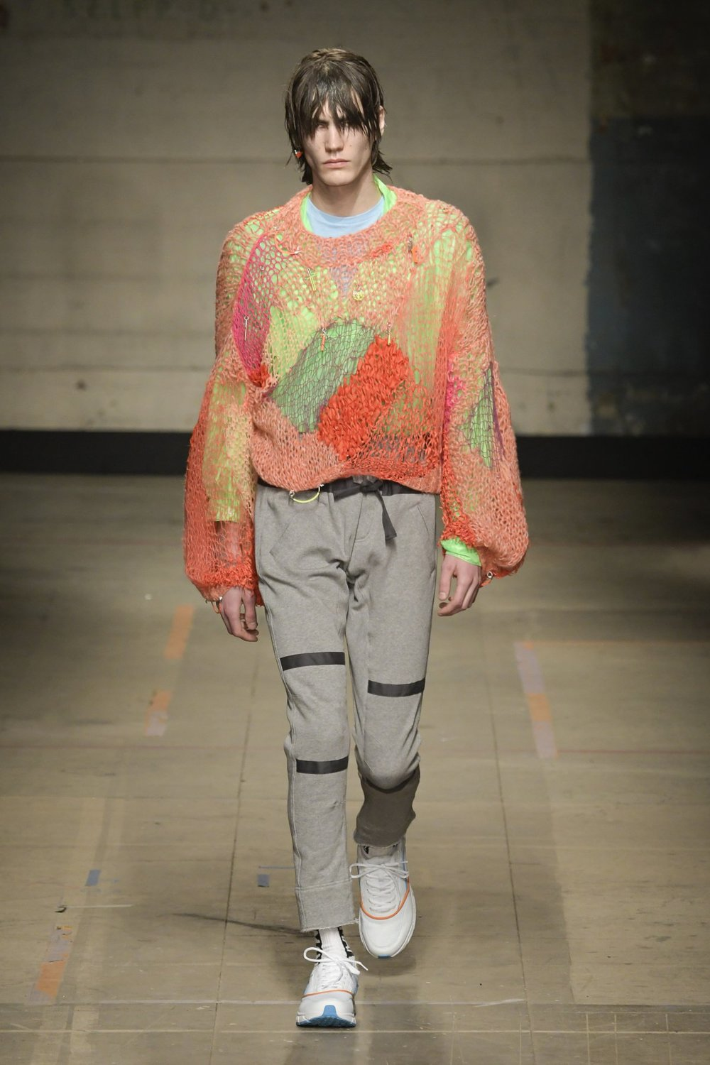 topman_design_look_39_2017_aw_mens.jpeg