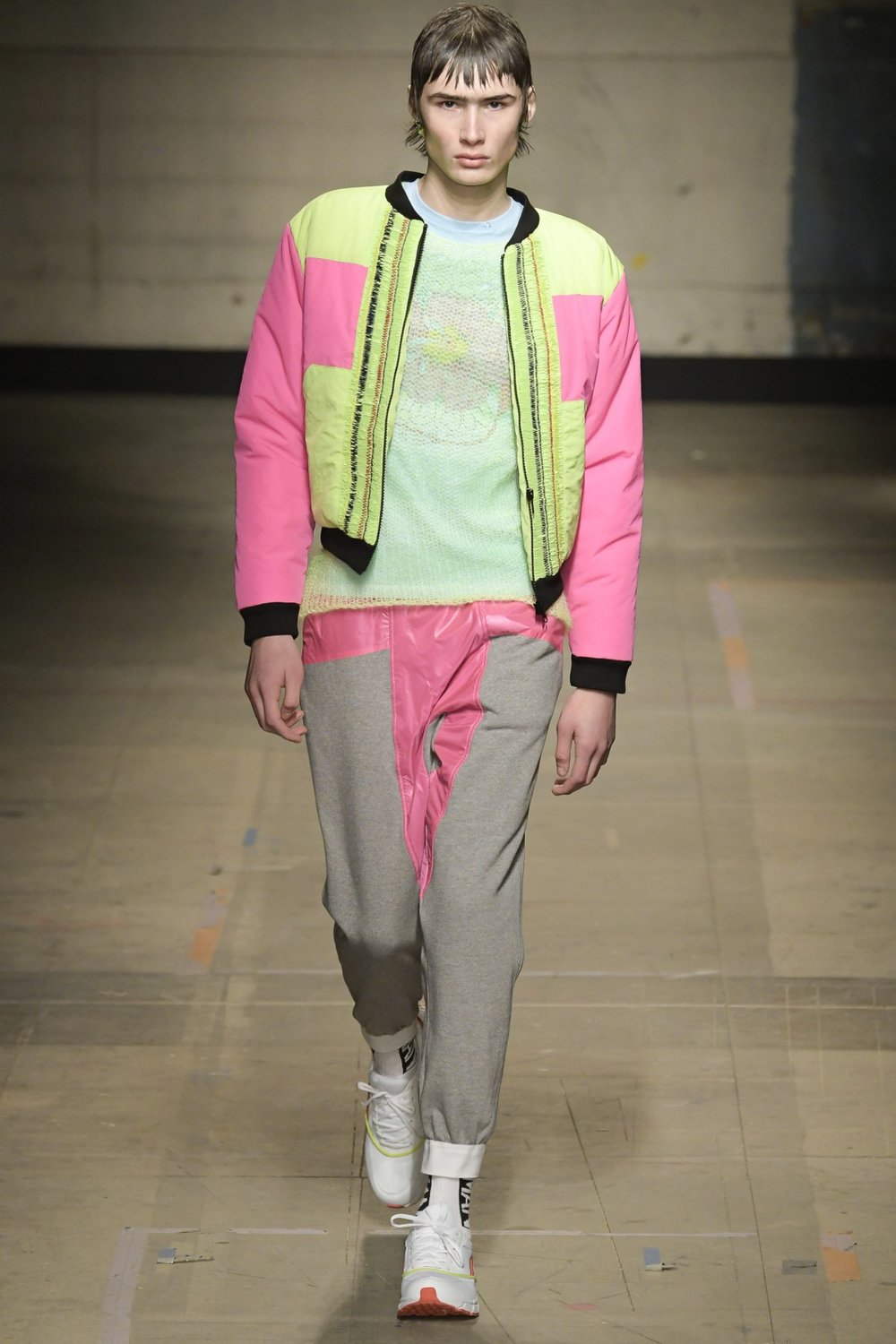 topman_design_look_40_2017_aw_mens.jpeg