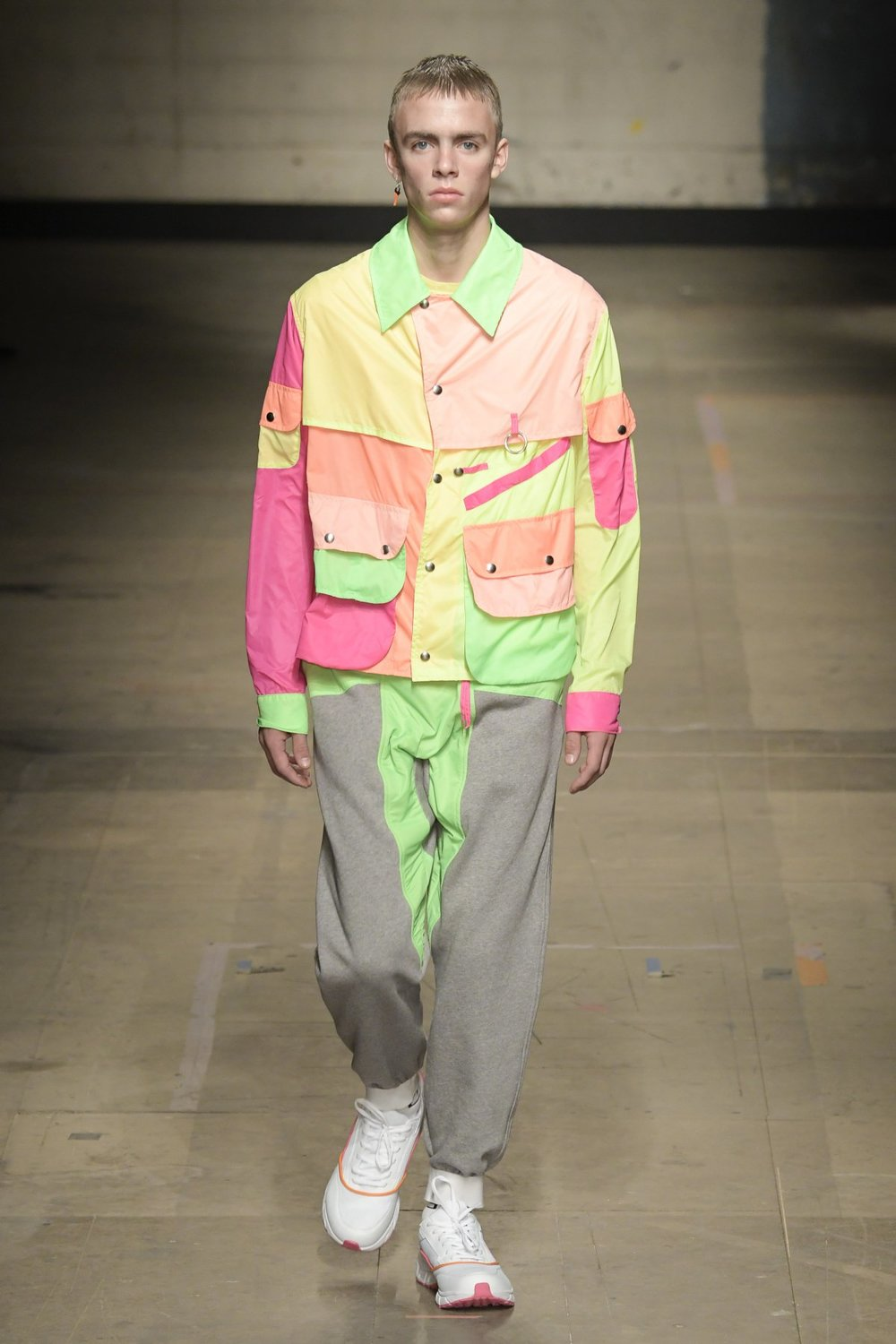 topman_design_look_41_2017_aw_mens.jpeg