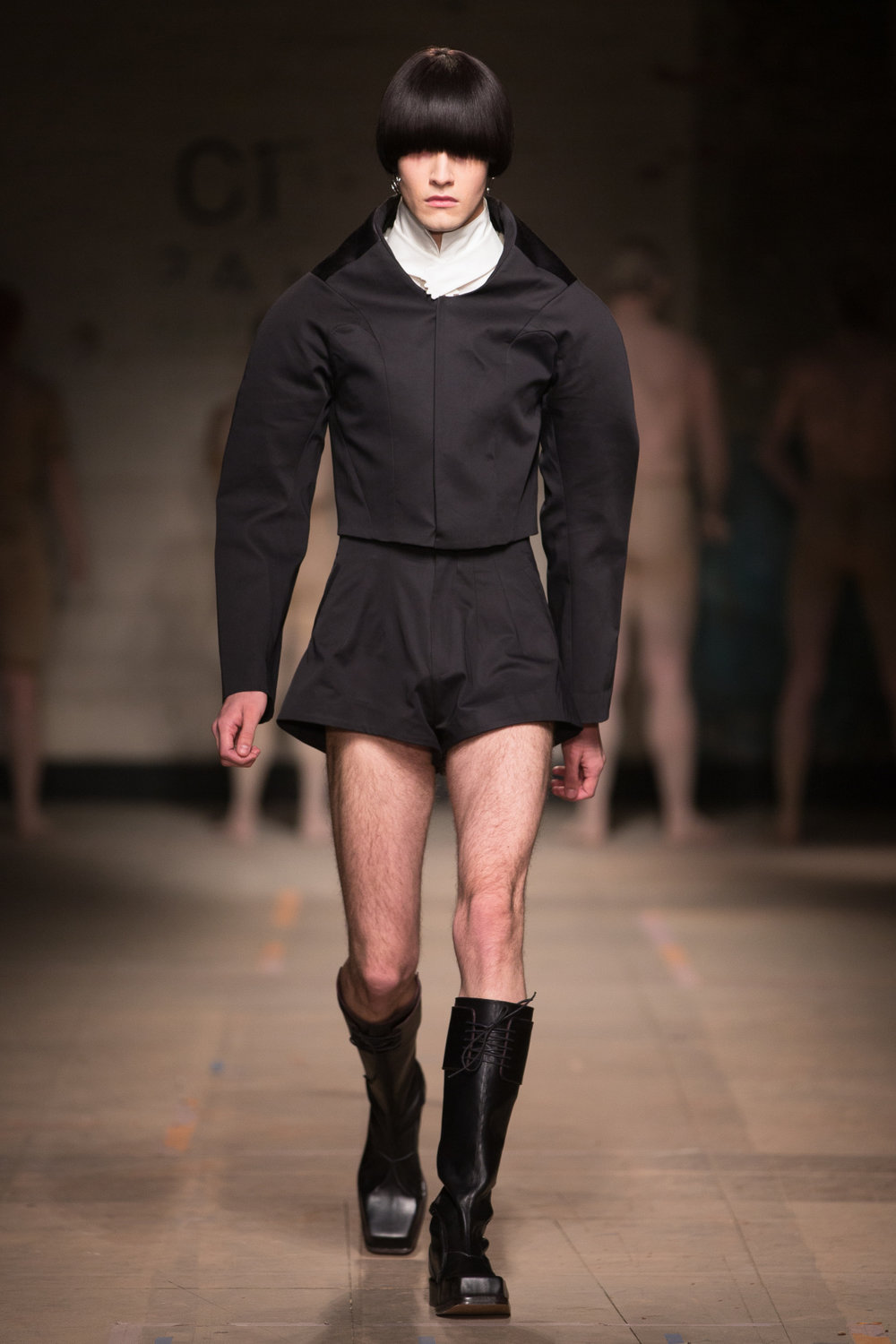 charles_jeffrey_look_1_2017_aw_mens.jpeg