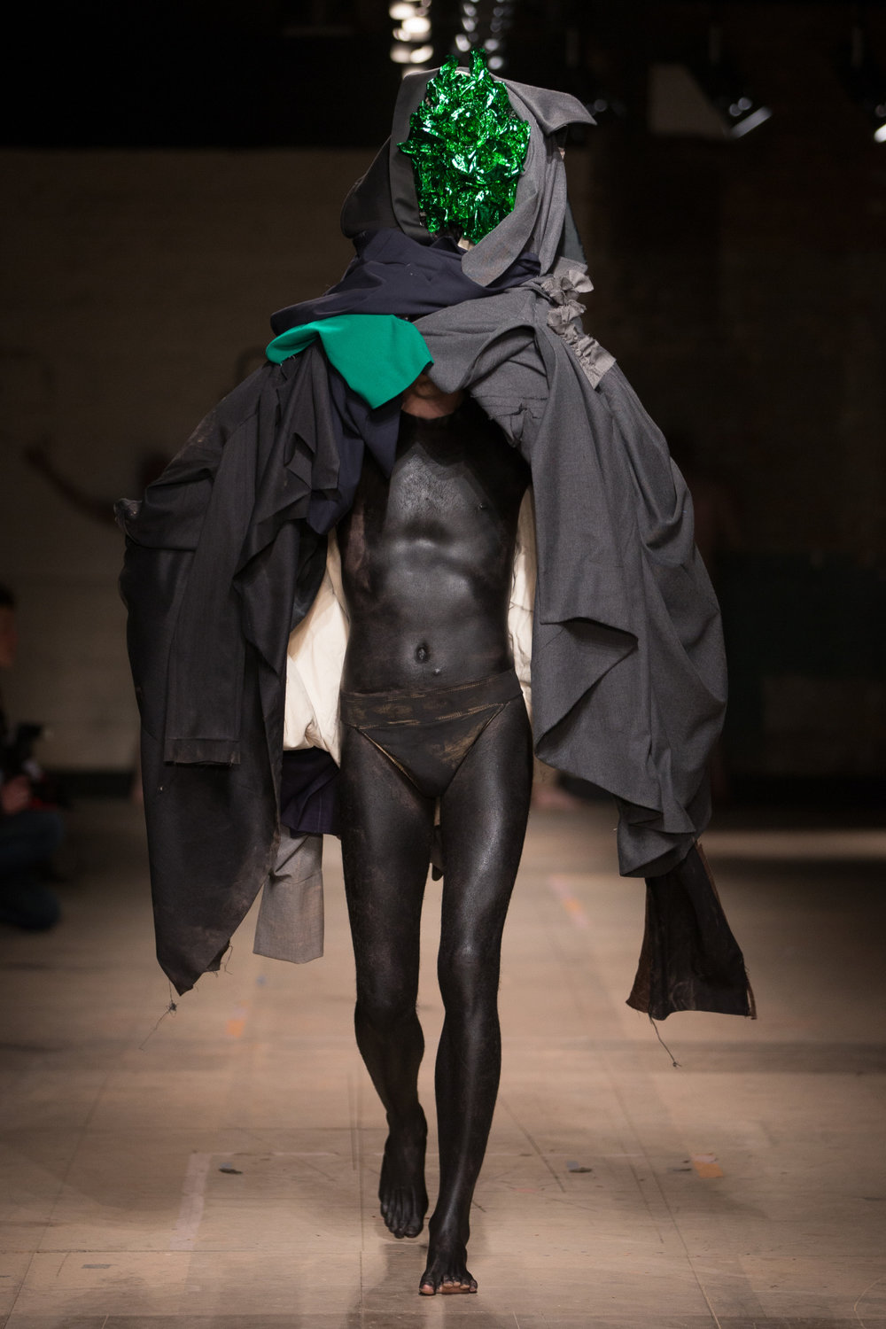 charles_jeffrey_look_5_2017_aw_mens.jpeg