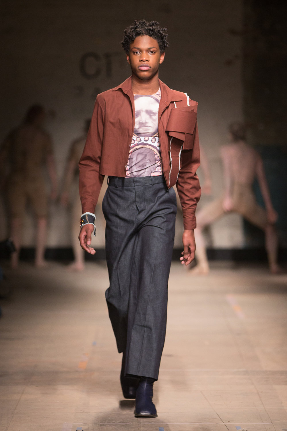 charles_jeffrey_look_6_2017_aw_mens.jpeg