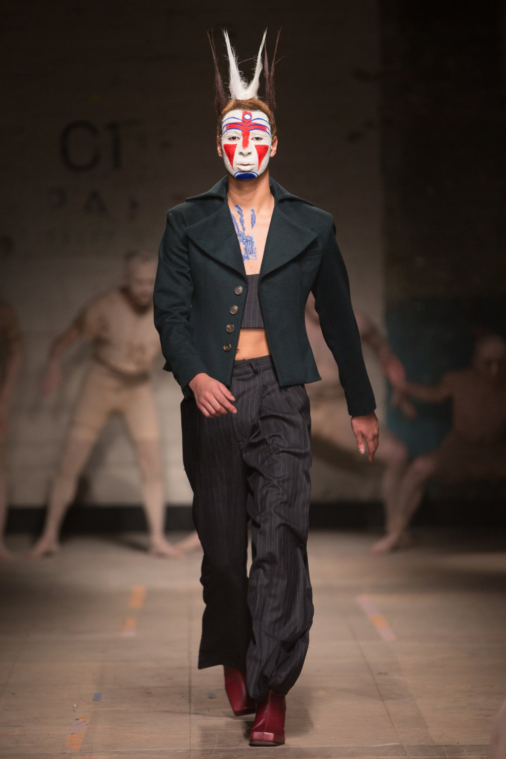 charles_jeffrey_look_9_2017_aw_mens.jpeg