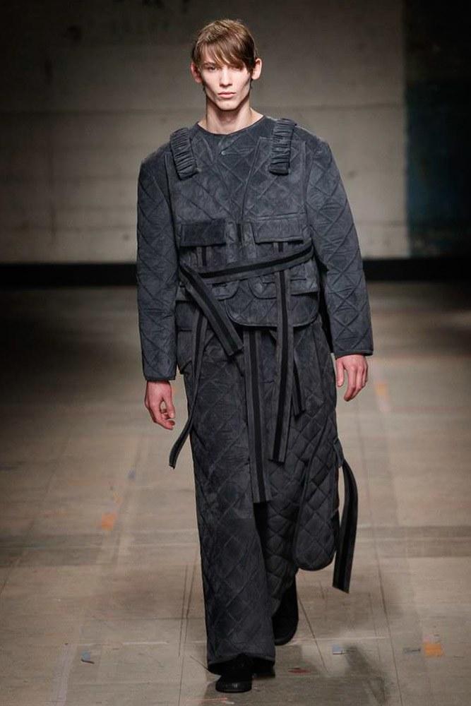 Craig-Green-AW17-Menswear-KOKO-TV-5.jpg