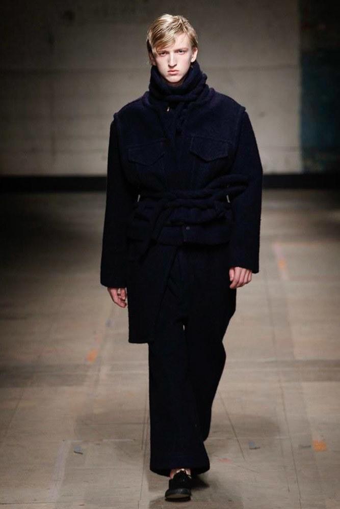 Craig-Green-AW17-Menswear-KOKO-TV-7.jpg