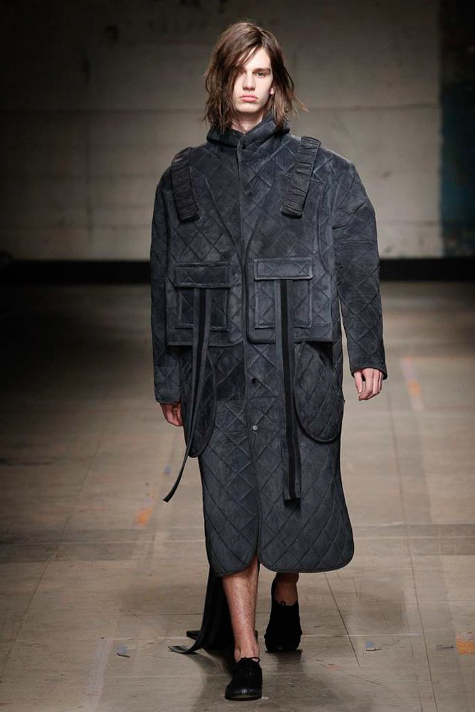 Craig-Green-AW17-Menswear-KOKO-TV-6.jpg