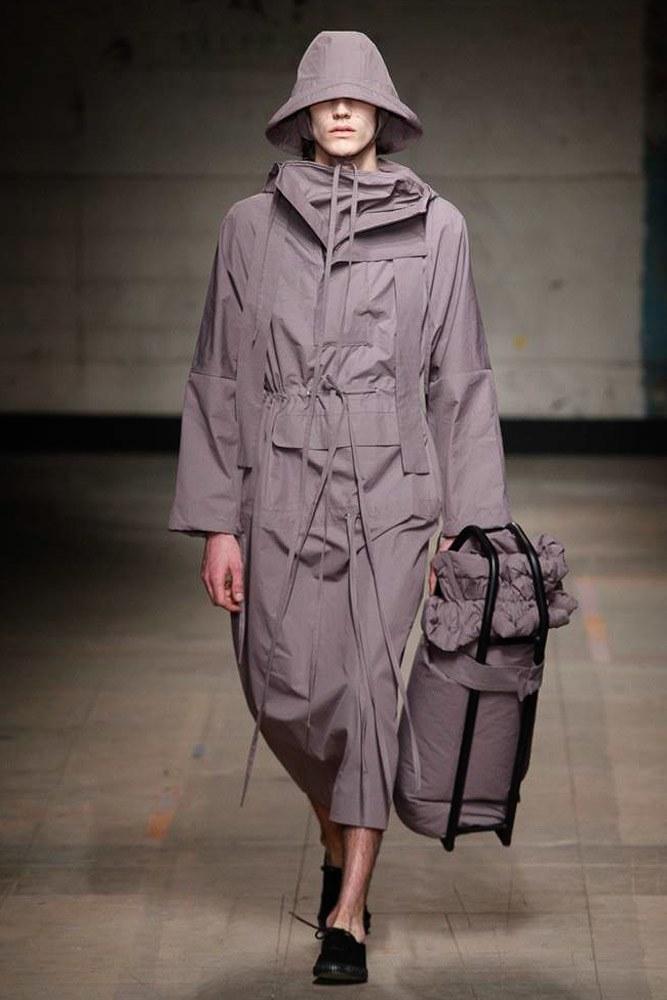 Craig-Green-AW17-Menswear-KOKO-TV-12.jpg