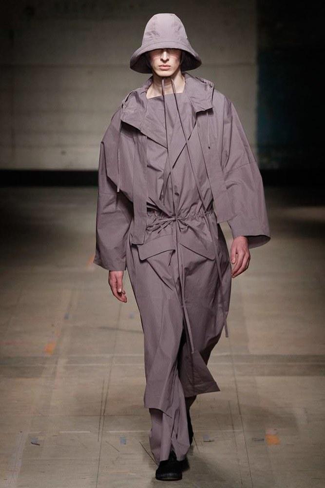Craig-Green-AW17-Menswear-KOKO-TV-14.jpg