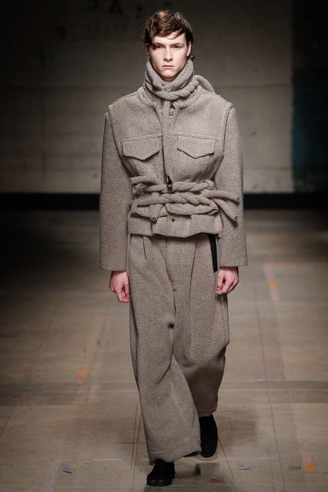 Craig-Green-AW17-Menswear-KOKO-TV-16.jpg